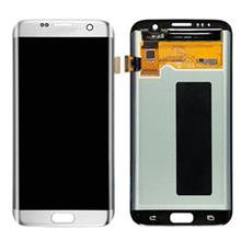 SAMSUNG Galaxy S7 Edge Touch LCD